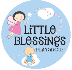 Little-Blessings-Logo