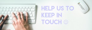 help_us_to_keep_in_touch