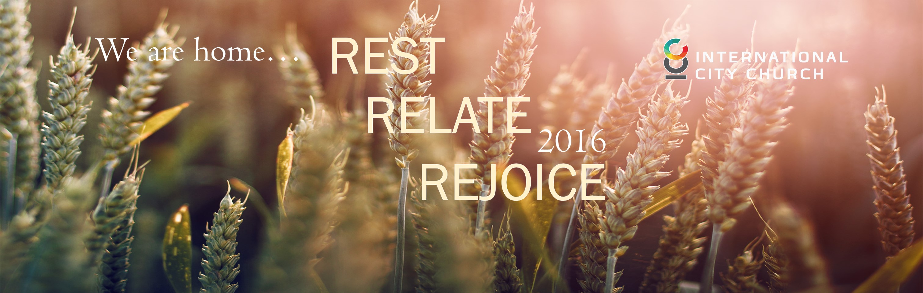 RestRelateRejoice-2016-Updated-4to1