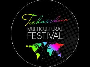Transparent-bg-Tech-Fest-logo