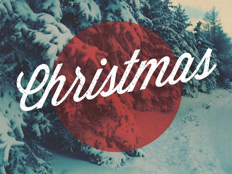 christmas-title-2-still-4x3