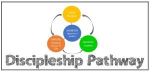discipleshipPathway300