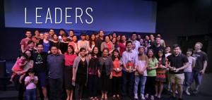leaders300