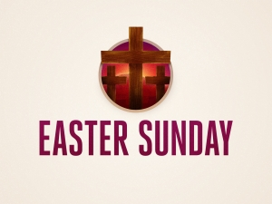 modern_painted_easter_sunday-title-2-still-4x3