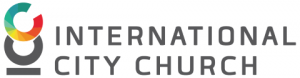 ICC logo with title for light bg (480x125)