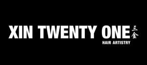 Xin Twenty One