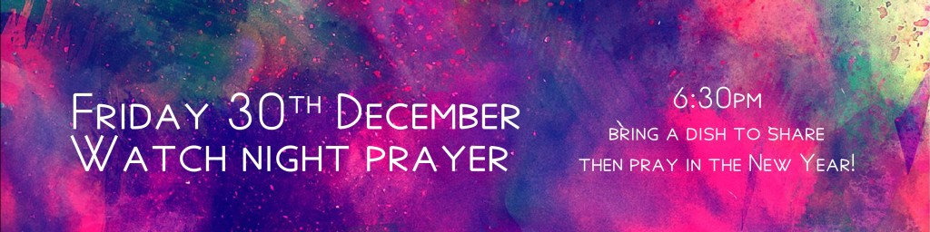 watch-night-prayer
