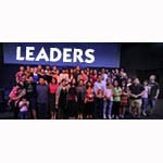 Leaders Info