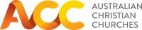 ACC Logo Horiz No shadow